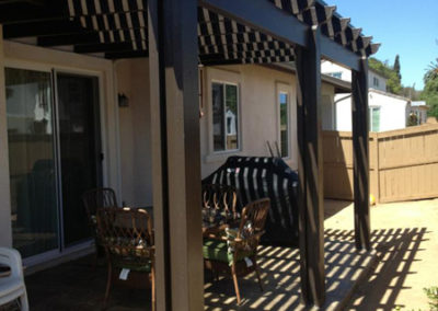 Manufactured Home Services