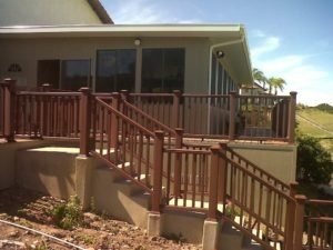 mobile home repairs Del Mar