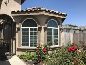 Vinyl Windows Mira Mesa