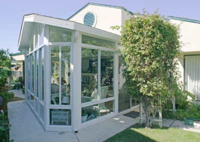 Sunroom_Gable_Roof-(8)