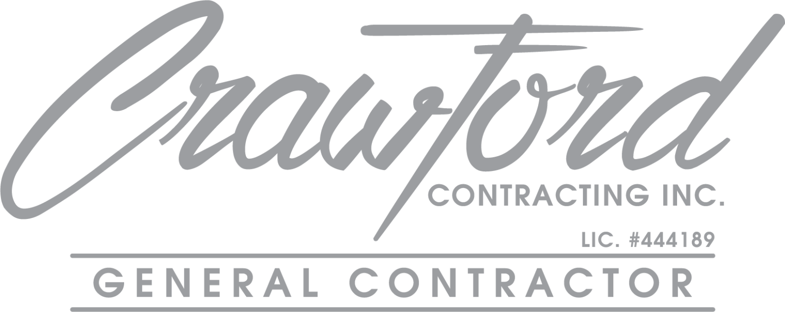 Crawford Contracting Vinyl Windows San Diego