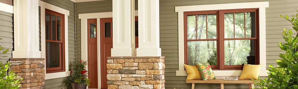 Double-Hung Vs. Casement Window Comparison